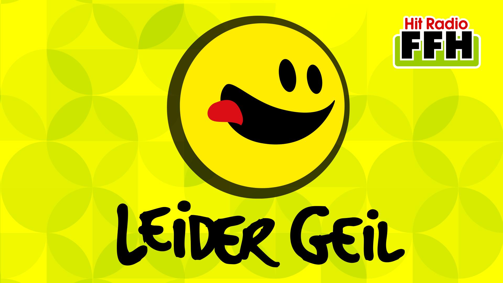 bis heute, mit Comedy und Nachrichten aus Hessen, Deutschland und ...