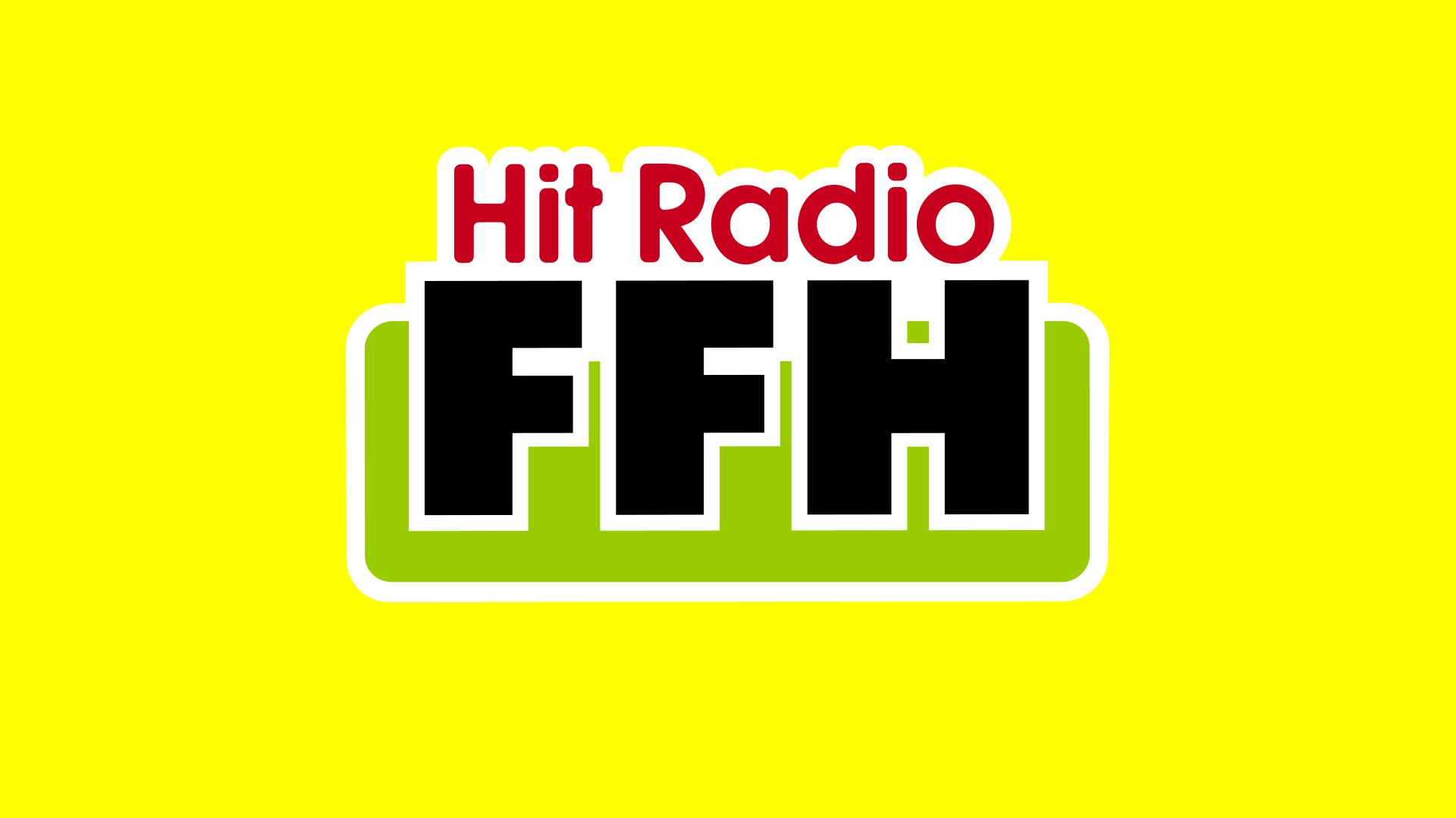 FFH FFH HIT RADIO FFH FFH FFH HIT RADIO FFH Das ist Hessens ...