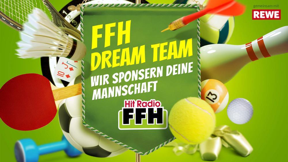 FC Union Niederkalbach