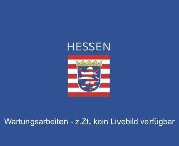 A5 - Bad Nauheim