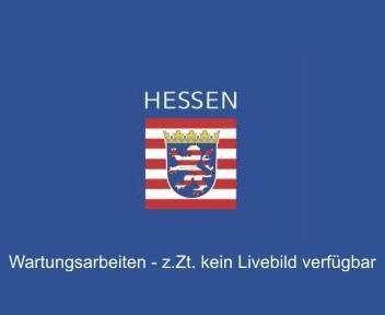 A5/A648 - Westkreuz Frankfurt