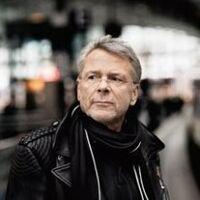 Reinhard Mey Karten