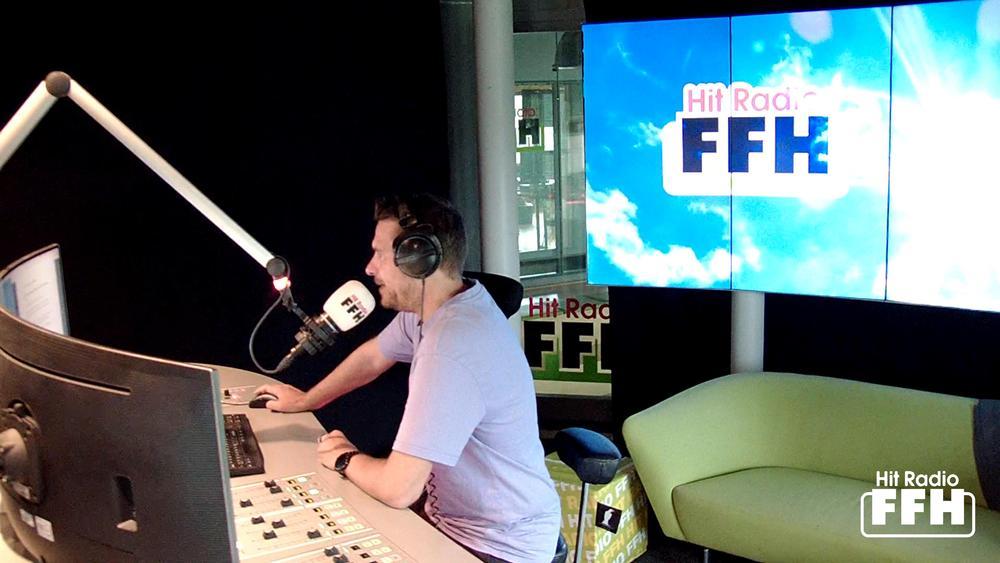 Ffh Studio